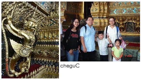 grand palace10