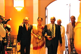 Nirali Escorted by Uncles