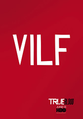 trueblood-3-poster-vilf