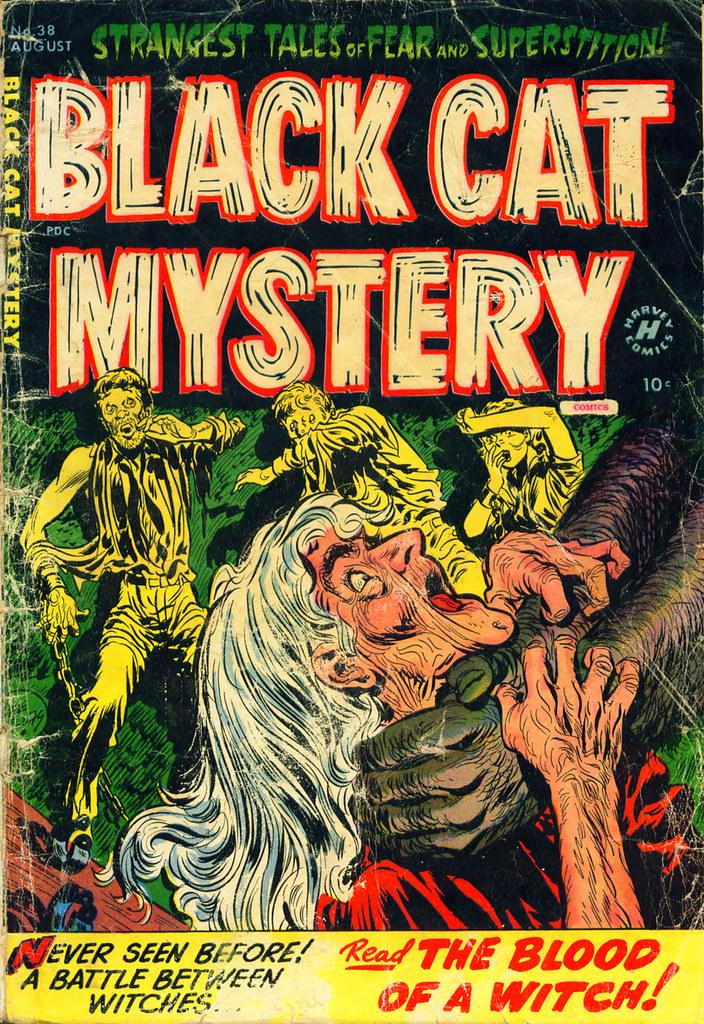 blackcatmystery38_01