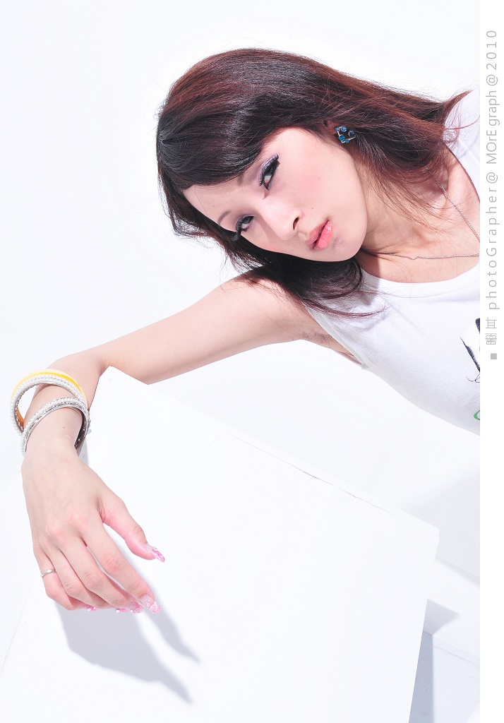 nEO_IMG_20100618-300_6950
