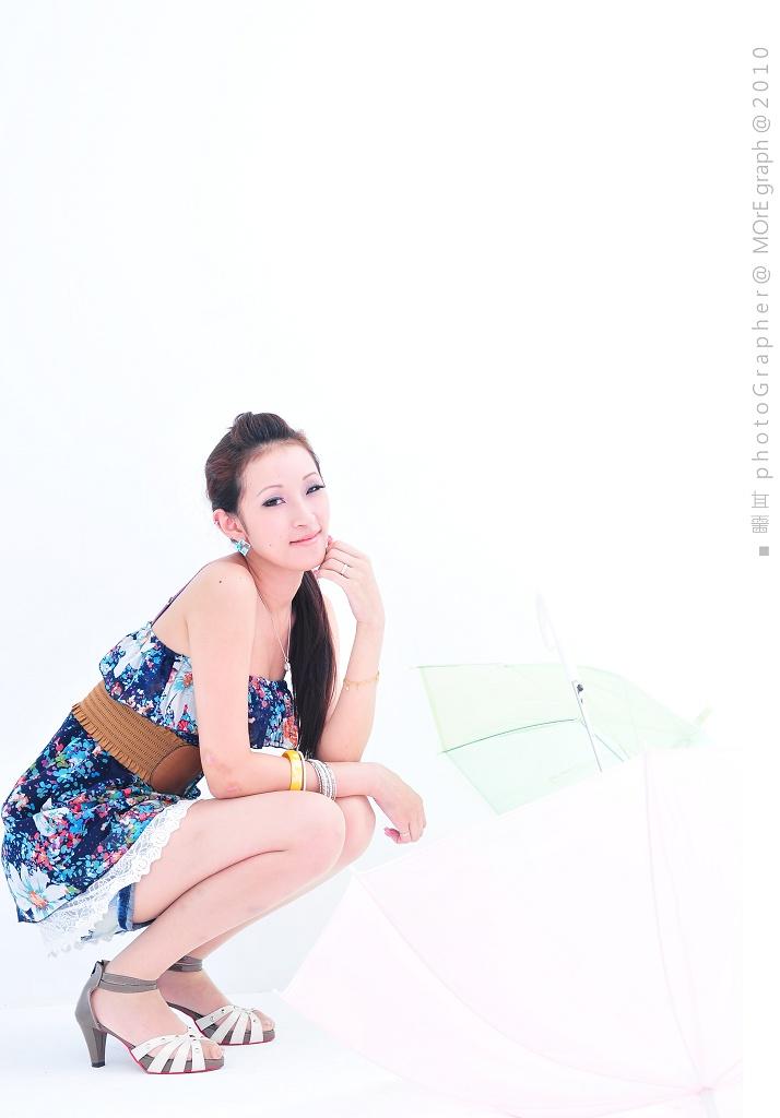 nEO_IMG_20100618-300_7129