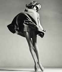 Grs (Classic Style of Fashion (Third)) Tags: vogue 1967 1960s grs richardavedon veruschka vintagefashion 1960sfashion