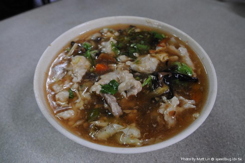 阿娟肉粽 (2).jpg