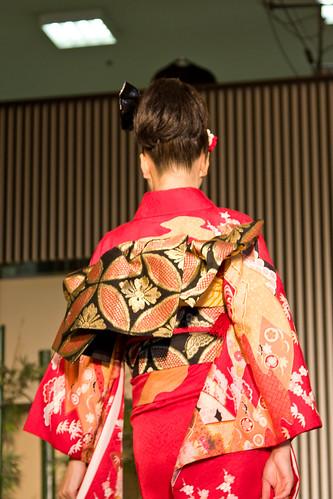 Series: Kimono Fashion Show (59 of 60)