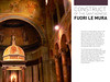 Via Appia Antica_Page_16