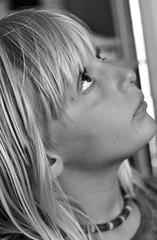 anche i bambini fanno ohhhh (Princess Sissi) Tags: abigfave circolofotograficopaullese
