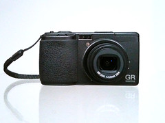 Ricoh GR Digital by So gesehen., on Flickr