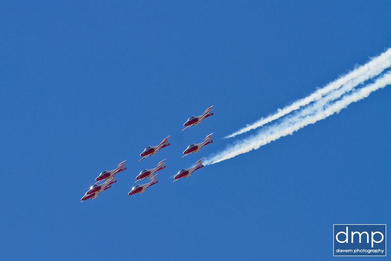 2010_1016_WingsATL-703
