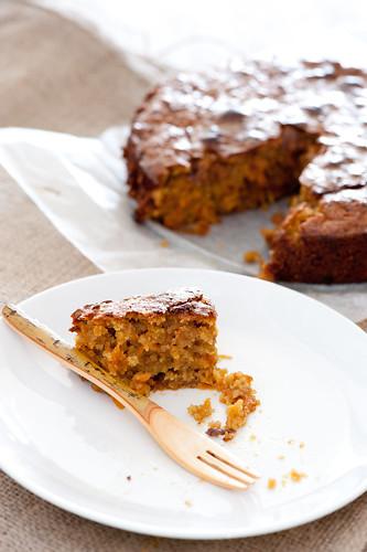 carrot cake-5