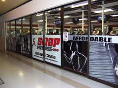 Window Graphics (Source One Digital, Inc.) Tags: instore windowsignage
