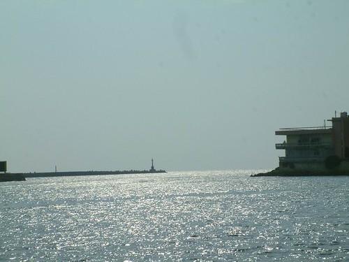 20070730--玠瑛的環島之旅476