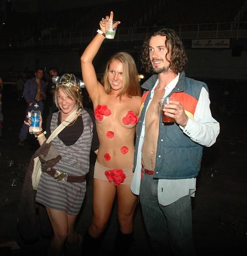 naked-girls-asheville-nc