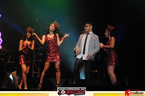 Motown  (6)