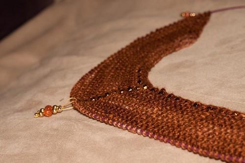 Knitting - 101