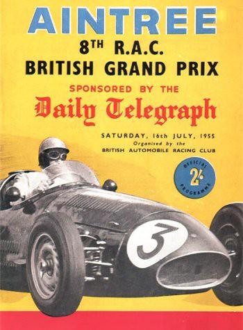 Temporada 1955 de Fórmula 1 [Actualizado] 5134176526_3ebfe3f9c1