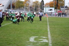 RYS Superbowl Cadet League 13 (racineyouthsports) Tags: october302010