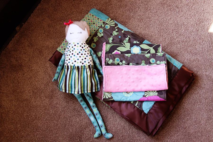 Tori's baby shower (2)blog