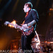 5154354778 2b0df72614 s Photo Konser Avenged Sevenfold Di Plymouth
