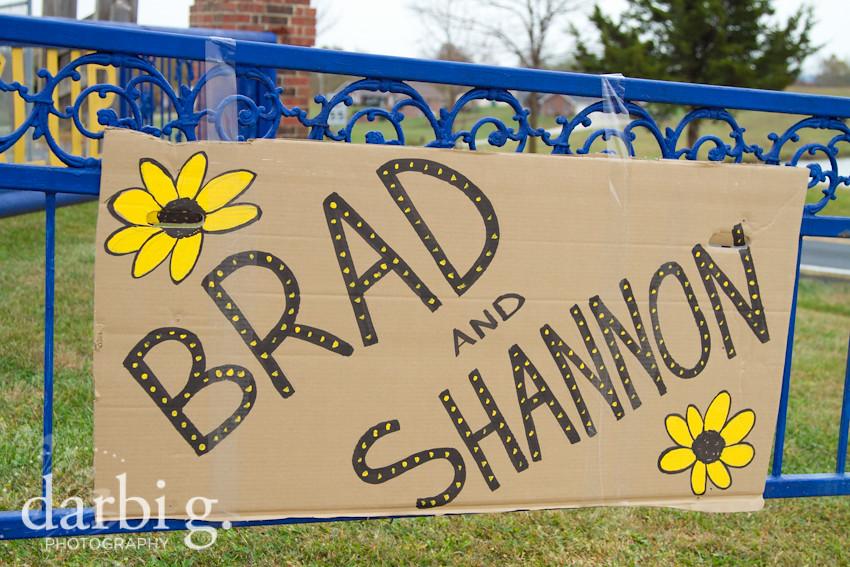 blog-Kansas City wedding photographer-DarbiGPhotography-ShannonBrad-125