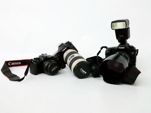 canon rebel xti lens. canon rebel xti lens.
