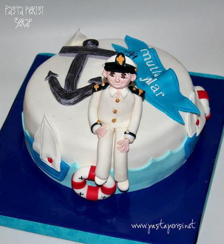 Denizci pastası1