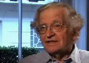 Noam Chomsky : Aucune preuve qu'al-Qaïda a perpétré les attentats du 11-Septembre thumbnail