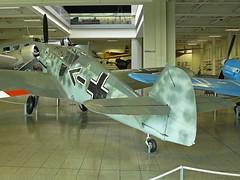 C.4E-106 (2804)