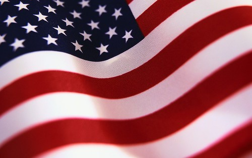 american flag wallpaper. american-flag-wallpaper