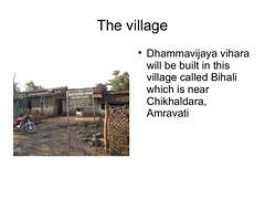 Dhammavijayaviharanews1 02