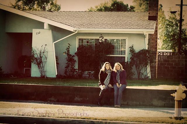 sisters_watermark-01