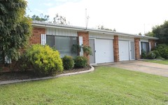 17 A & B Queens Terrace, Inverell NSW