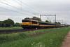 1756 - ns - tongerloseweg, hegelsom - 11512 (.Nivek.) Tags: 1756 1700 ns nsr icrm stam tongerloseweg hegelsom intercity