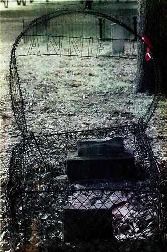 Annie J