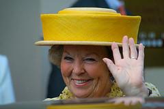 Beatrix Wilhelmina Armgard – Queen of Netherlands (microsoftfirst) Tags: thailand king cia embassy vision cnn microsoft homestead fbi gifted 007 ungs leechoukun embassyones leeshoogun leeshoogunlive leeshoogunlivebeta giftedvision embassy2go embassyworking embassyworldwide charmedleeshoogunleeshoogunliveleeshoogunlivebetagiftedgiftedvisionvisionembassyembassy2goembassyworkingembassyworldwideembassyonescnnfbicia007microsoftthailandhomesteadkingungsleechoukuncharmed