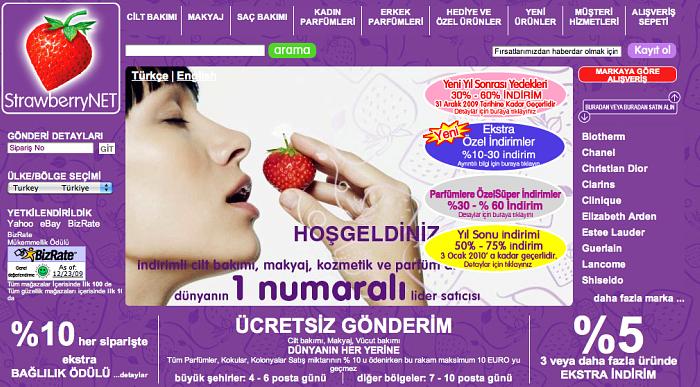 strawberrynet-makyaj-kozmetik-alisveris