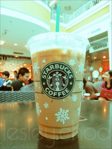 tea favorites love iced chai tea lattes starbucks 3 iced chai tea ...