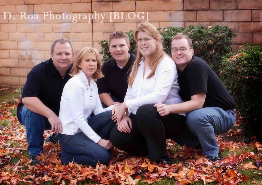 Family 10 watermark