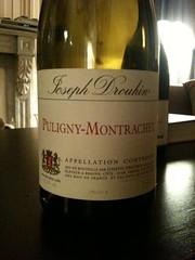 Très bon vin