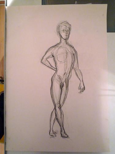 DrawingWeek_Day1_03