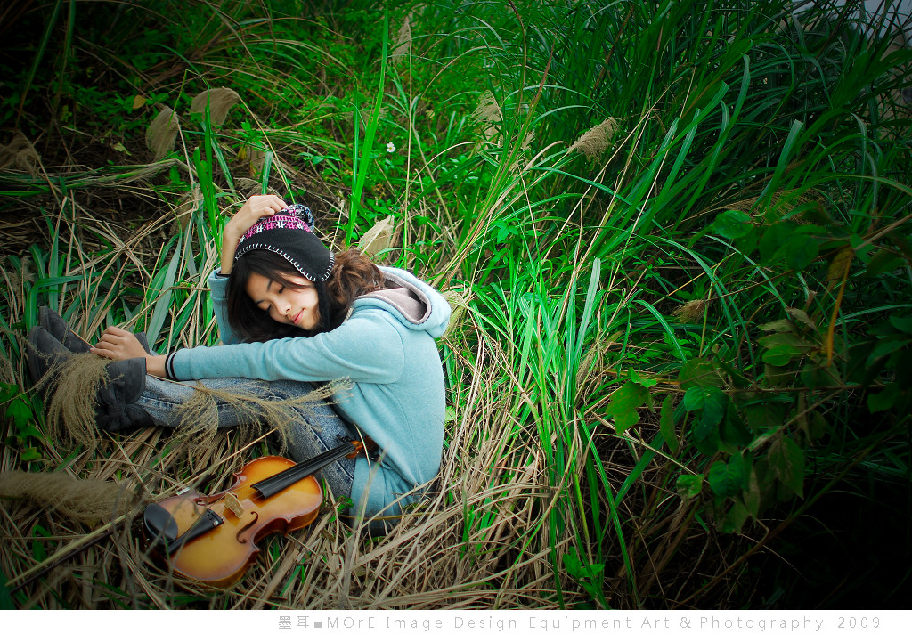 nEO_IMG_20091229-GAO_2974.jpg