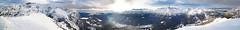 primogennaioduemiladieci (Stefano Pinci Photographer) Tags: winter panorama snow mountains landscape madonna horizon valle neve alta presanella inverno montagna paesaggio dolomiti gennaio 2010 anno orizzonte nuovo pinzolo campiglio quota