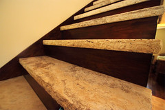 IMG_0812_1_1_1 (SD ROCK N FLOORING) Tags: stair chisel travertine treads eldge