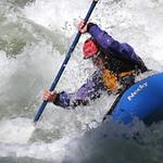 "Playboating kayak class <a style=""margin-left:10px; font-size:0.8em;"" href=""http://www.flickr.com/photos/25543971@N05/4251639589/"" target=""_blank"">@flickr</a>"