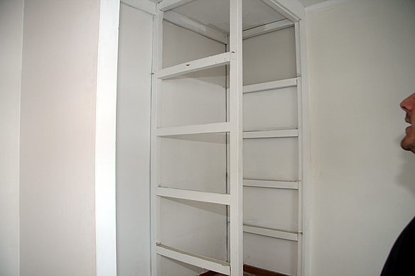 Blog_Nursery_Shelf_1