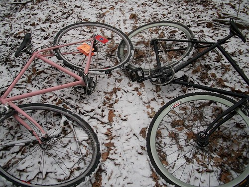 snowday 013