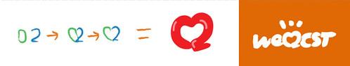 02cst logo