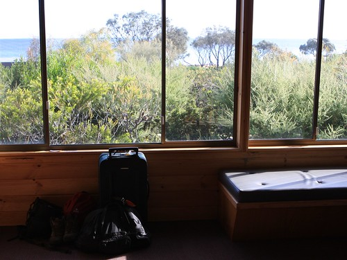 australia books bookstore tasmania bookstores libreria freycinet librairie buchhandlung 书店 kitabevi مكتبة librerias книжныймагазин किताबोंकीदुकान australiaoz2009 hiệusách
