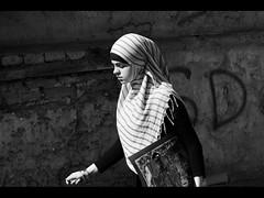 14 (Samir Delic) Tags: life city woman london south serbia istanbul jeans rights area jug zena humanrights levis dubrovnik ras multi cultural voda duga banja crkva novi srbija austro cevapcici zuko pazar altun poljana mirsad oblast jelo alem turska turizam turci nemanja trpeza cevapi turbe sandzak dzamija pecenje novipazar sjenica srbi jagnjetina carsija raska zajednica kaldrma sanjak gradonacelnik obicaji carigrad zanat ugari evlija celebija dzumhur djerlek
