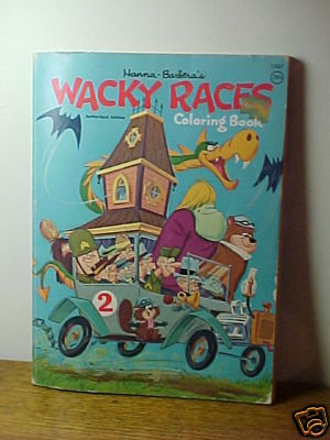 hb_wackyraces_coloring